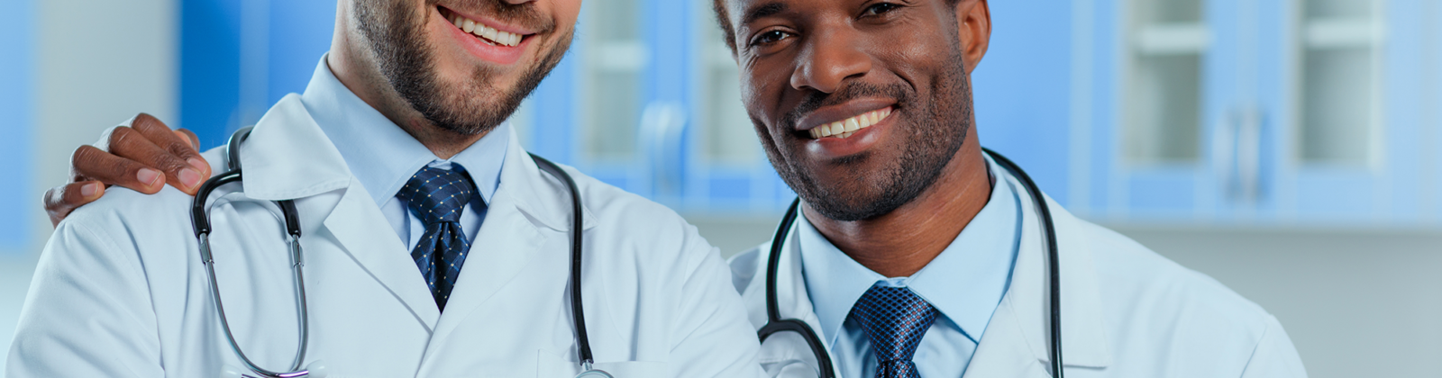 MMC Financial Group has experience working with private practice medical groups