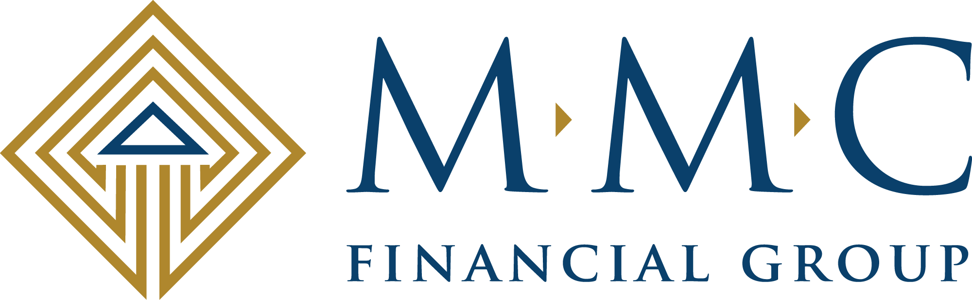 MMC Financial Group