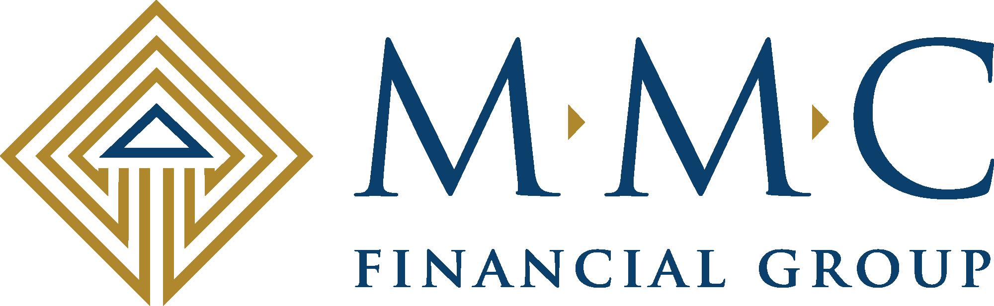 MMC Financial Group