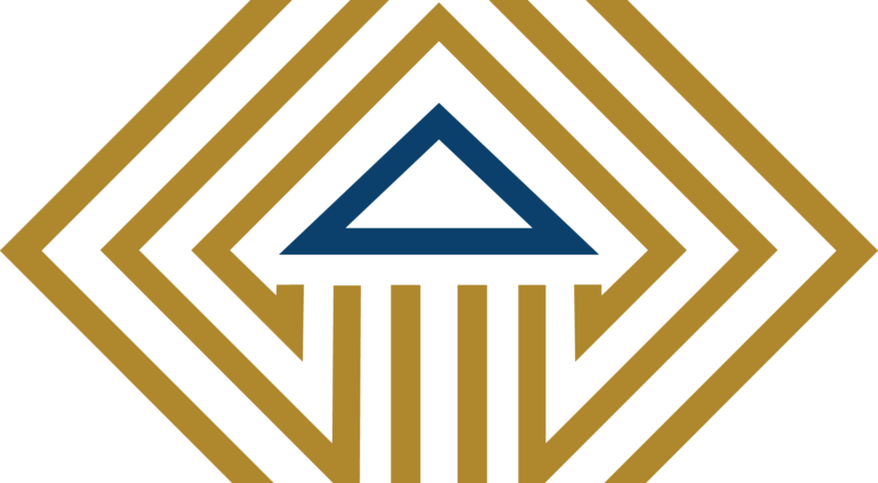 MMC2100 Financial Group Icon