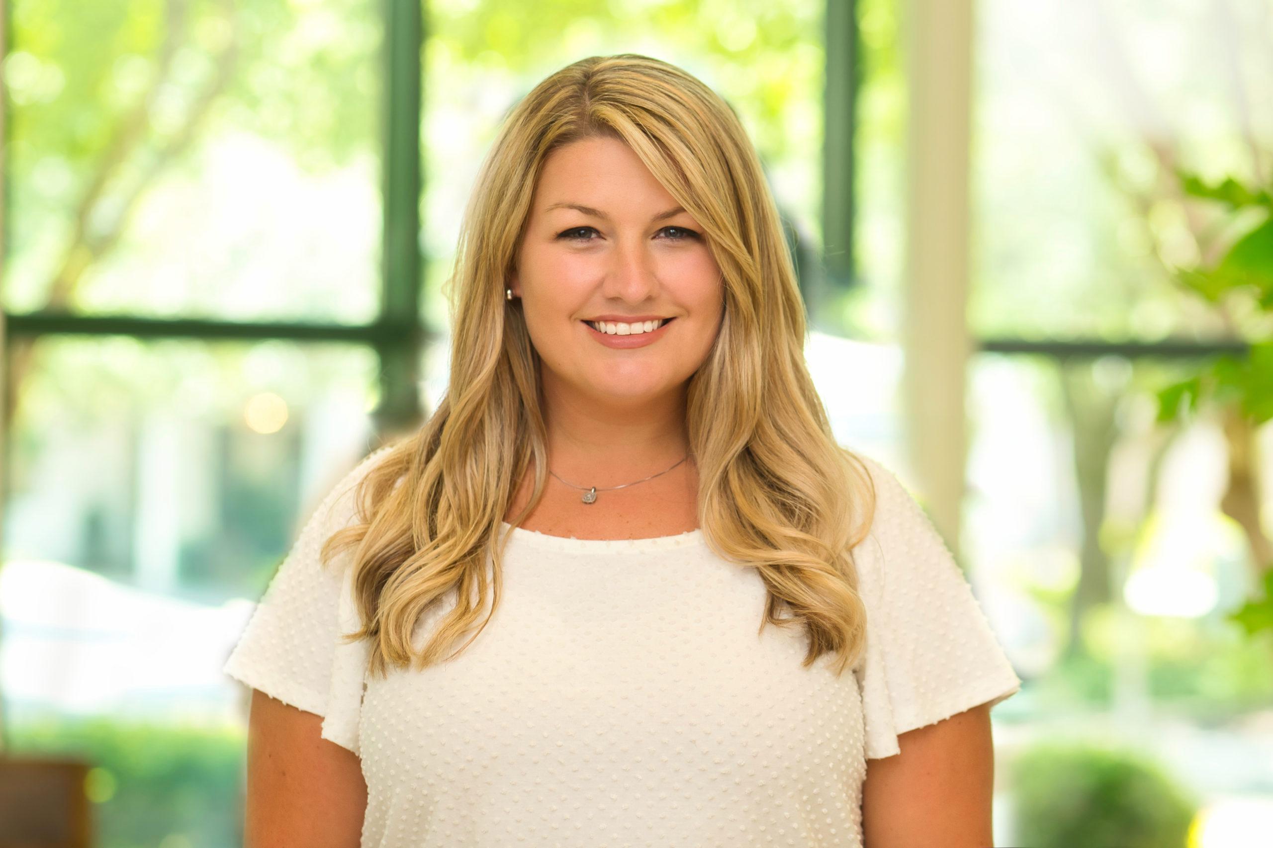 MMC Financial Jessica Guinn